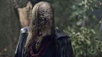The Walking Dead - saison 10 - épisode 2 Teaser VO