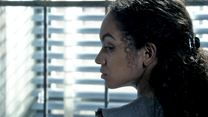 Sleepy Hollow - saison 1 - épisode 3 Extrait vidéo VO
