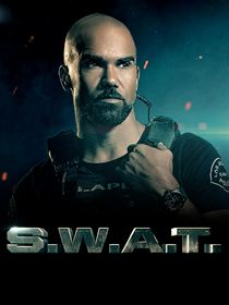 S.W.A.T. (2017)