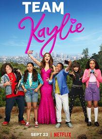 Équipe Kaylie