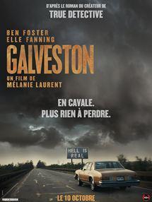 Galveston Teaser VO