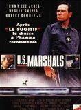 U.S. Marshals streaming
