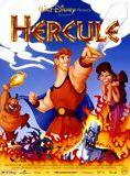 Hercule streaming