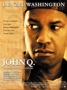 John Q streaming gratuit