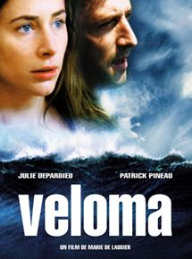 Bande-annonce Veloma