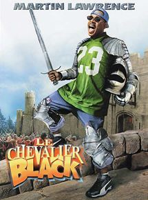 voir Le Chevalier black streaming