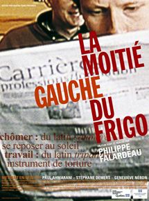 La Moitie Gauche du Frigo streaming