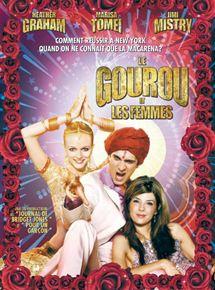 Le Gourou et les femmes streaming