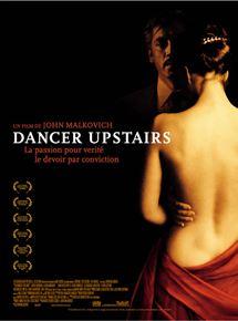 Dancer upstairs streaming