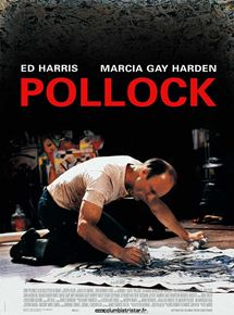 Pollock streaming