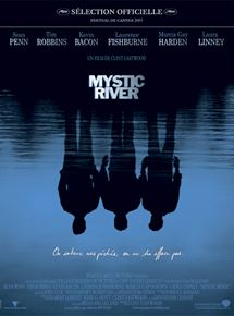 Mystic River streaming
