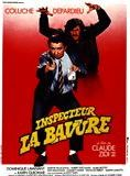 Inspecteur la bavure streaming
