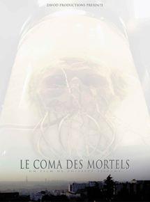 Le Coma des mortels