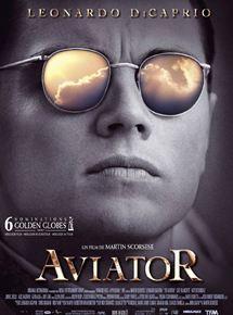 voir Aviator streaming