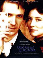 Oscar et Lucinda