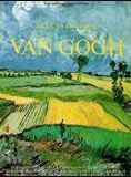 Van Gogh streaming