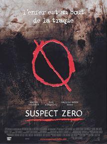 Suspect Zero (2004) en streaming