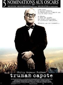 Truman Capote streaming