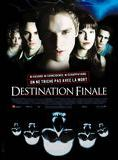 Destination finale streaming