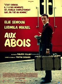 Aux abois streaming