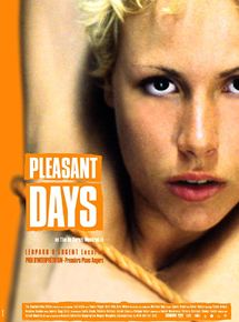 Pleasant days streaming