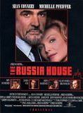 La Maison Russie streaming