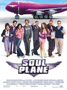 Soul Plane streaming