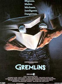 Gremlins streaming