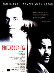 Voir Philadelphia en streaming