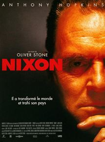 Nixon streaming gratuit