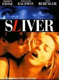 Sliver streaming