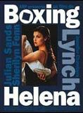 Boxing Helena streaming