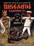 Brigands, chapitre VII streaming