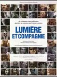 Lumière et compagnie streaming
