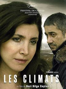 Les Climats streaming