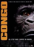 Congo streaming