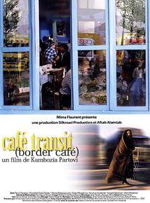 Bande-annonce Café transit
