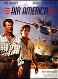 Air America streaming