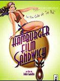 Hamburger Film Sandwich streaming