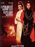 Le Complot des clans