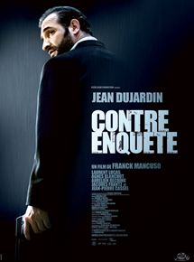 Contre-enquête streaming