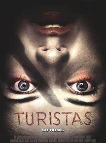 FILM TOURISTA TÉLÉCHARGER
