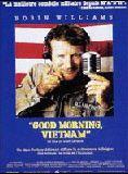 Good Morning, Vietnam streaming
