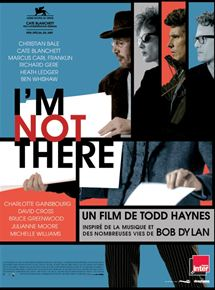 voir I'm Not There streaming