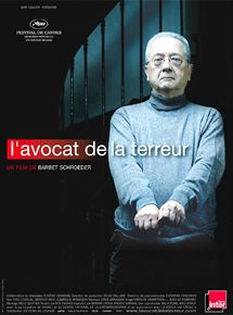 voir L'avocat de la terreur streaming