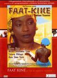Faat Kiné streaming