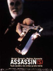 Assassin(s) streaming
