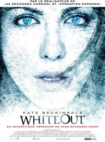Whiteout streaming