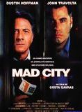 Mad City streaming