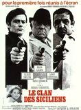 Le Clan des Siciliens streaming